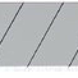 Olfa 5009 Lb-10B Snap-Off Heavy Duty Blade, 10 Pack
