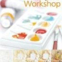Acrylics Workshop