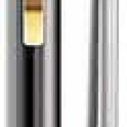Victorinox Pocket Sharpening Steel Swiss Army Knife 30405