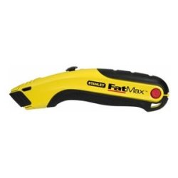 Fatmax Retractable Utility Knife
