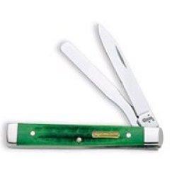 John Deere 2Bld Case Knife