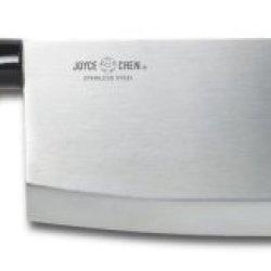 Joyce Chen J50-0604 8-Inch Chinese Kitchen Knife