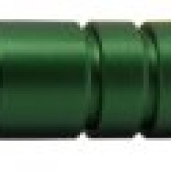 Smith & Wesson Swpenmpod Military And Police Tactical Pen, Light Green