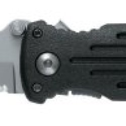 Gerber 05780 Applegate-Fairbairn Combat Folder Knife