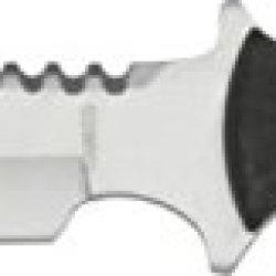 Bladesusa Ks-7842-2 Fixed Blade Knife 10.5-Inch Overall