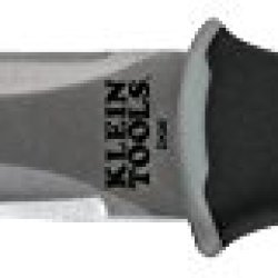 "5 1/2"" Serrated Duct Knife"