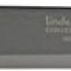 Linder Heavy Duty Machete, 20.25In. Ld449036