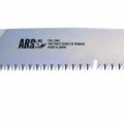 Ars Super Turbocut Straight Saw With 12-1/2-Inch Blade Sa-Tl30