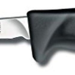 "Victorinox 4.5"" Poultry, Boning Knife, Medium, Fibrox Handle 41822"