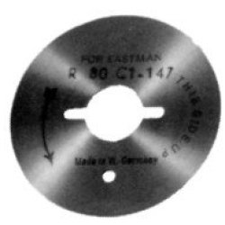 Eastman 80C1-147 Cutting Machine Knife
