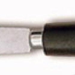 Deglon 4-Inch Grapefruit Knife, Stainless Steel