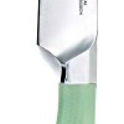 "Vmatter 4"" Paring Knife - Professional (Jade)"