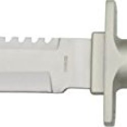 Bladesusa Ck-086S Survival Knife 12-Inch Overall