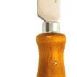 Hook Blade Knife