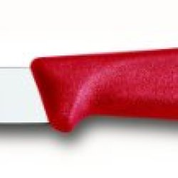 "Victorinox Swiss Classic 3 1/4"" Paring Knife, Spear Tip, Red"