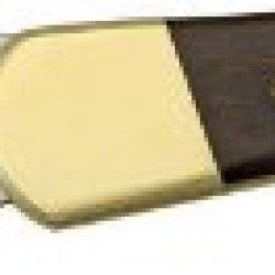 Puma 6169620W Warden Sgb Folding Knife, Plain Brown