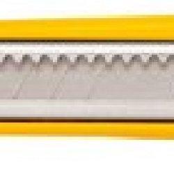 Dewalt Dwht10037 9Mm Single Blade Snap-Off Knife