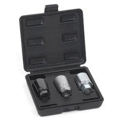 3Pc Exhaust Manifold Set 3Pc Exhaust Manifold Set