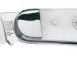 Boker Fellow Pocket Knife (White)