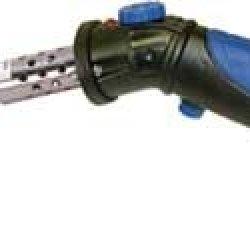 """Heat Dial Hot Knife Craft Cutter, 5 1/2"""" Blade, 130 Watt"""