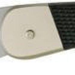 Puma Knives 230265 Sergeant Lockback Pocket Knife