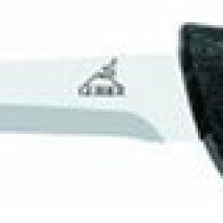 Gerber 75230 6-Inch Gator Fillet Fine Edge