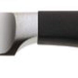 Wusthof Grand Prix Ii 3-1/2-Inch Paring Knife