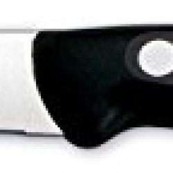 Arcos Maitre 4-Inch Vegetable Knife