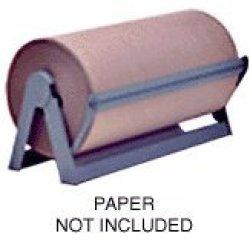 "12"" Kraft Paper Horizontal Dispenser"
