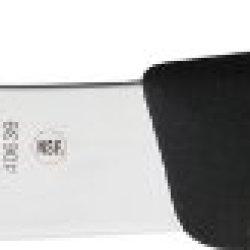Victorinox Skinning Knife.