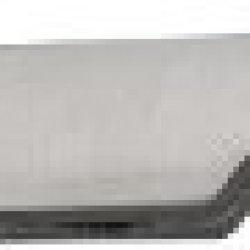 Szco Supplies 212071-Sf Sheriff'S Toothpick Knife