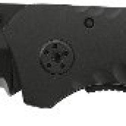 Coast Dx325 Double Lock Folding Knife 3.25-Inch Blade