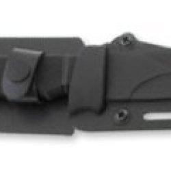 Kydex Sheath - Seal Pup & Seal Pup Elite / Kyd-M37