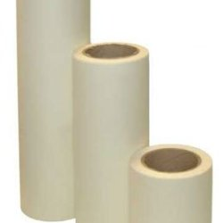 "18"" X 30' Semi-Transparent Masking/Transfer Film Roll"