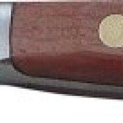 Lamsonsharp 2-1/2-Inch Forged Bird?S Beak Paring Knife