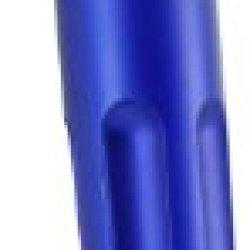 Smith & Wesson Swpenbl Tactical Pen, Blue