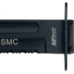 Mtech Usa Mt-122Mr Fixed Blade Knife, 12-Inch Overall