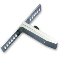 Knife Clamp - Angle Guide-2Pack