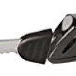 Tilia/Foodsaver/Sunbeam/Oster Fprvmcek Black Electric Knife