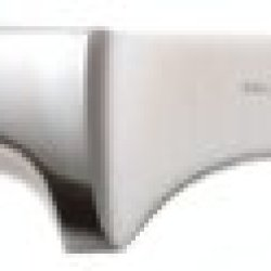 Zwilling J.A. Henckels Four Star 5-1/2-Inch High Carbon Stainless Steel Boning Knife