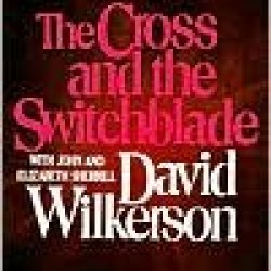 The Cross And The Switchblade Publisher: Jove