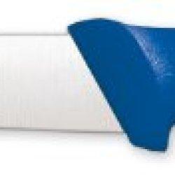 Arcos 2900 Range 6-1/2-Inch  Butcher Knife, Blue