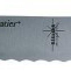 "Stellar Sabatier 8"" Bread Knife"