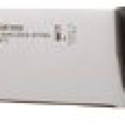J.A. Henckels International Fine Edge Pro 5-Inch Stainless-Steel Utility Knife