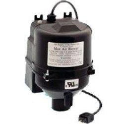 2 Hp Max Air Portable Spa Blower (240 Volts)