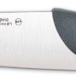 Arcos Color Prof 8-Inch Chef Knife