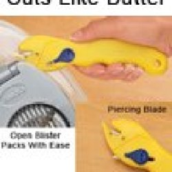 Openx R Dual Blade Opener