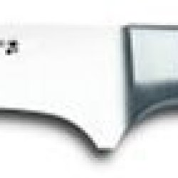 """Wüsthof Classic Ikon Boning Knife - 5"""""""