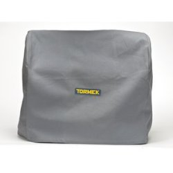 Tormek Mh-380 Machine Cover For T-7 Water Cooled Sharpening System
