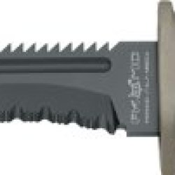 Fox Leonida Combat Survival Knife Fx-0171106